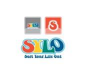 SYLO Logo - Entry #227