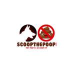 ScoopThePoop.com.au Logo - Entry #5