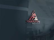 YFS Logo - Entry #140
