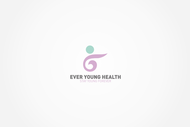 Ever Young Health Logo - Entry #44