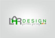 LHR Design Logo - Entry #131