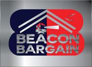 Beacon Bargain Logo - Entry #29
