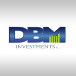 Investment Company  Logo - Entry #122
