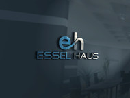 Essel Haus Logo - Entry #137