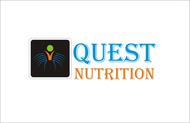 Symbol for a Lifestyle Company  Logo - Entry #201
