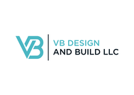 VB Design and Build LLC Logo - Entry #10