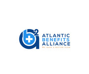Atlantic Benefits Alliance Logo - Entry #11