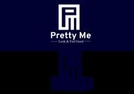 Pretty Me Logo - Entry #25