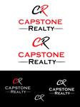 Real Estate Company Logo - Entry #60