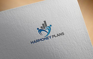 Harmoney Plans Logo - Entry #79