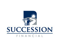 Succession Financial Logo - Entry #519