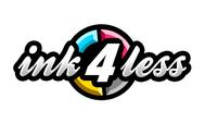Leading online ink and toner supplier Logo - Entry #106