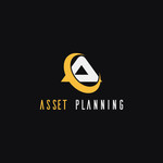 Asset Planning Logo - Entry #89