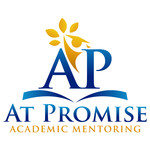 At Promise Academic Mentoring  Logo - Entry #106
