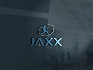 JAXX Logo - Entry #21