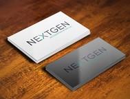 NextGen Accounting & Tax LLC Logo - Entry #311