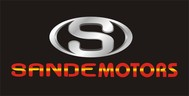 Car Dealer Logo - Entry #74