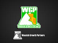 WCP Design Logo - Entry #15