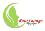 Full Service Salon Logo - Entry #16