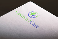 ConnectCare - IF YOU WISH THE DESIGN TO BE CONSIDERED PLEASE READ THE DESIGN BRIEF IN DETAIL Logo - Entry #325