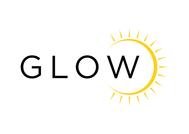 GLOW Logo - Entry #321