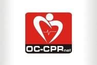 OC-CPR.net Logo - Entry #32