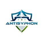 Antisyphon Logo - Entry #669