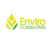 Enviro Consulting Logo - Entry #159