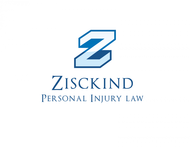 Zisckind Personal Injury law Logo - Entry #1