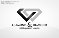 Law Firm Logo - Entry #59