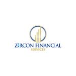 Zircon Financial Services Logo - Entry #338