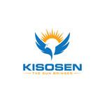 KISOSEN Logo - Entry #268