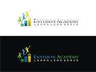Envision Academy Logo - Entry #61