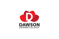 Dawson Dermatology Logo - Entry #178