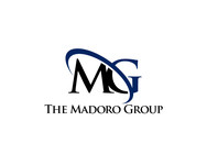 The Madoro Group Logo - Entry #115