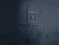 YourFuture Wealth Partners Logo - Entry #127