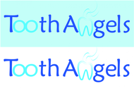 Tooth Angels Logo - Entry #29
