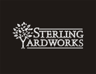 Sterling Yardworks Logo - Entry #106