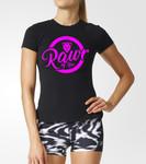 Rawr by Her Logo - Entry #106
