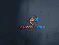 Anton Group Logo - Entry #95