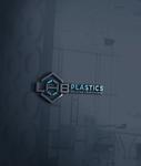 LHB Plastics Logo - Entry #54