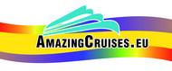 amazingcruises.eu Logo - Entry #78
