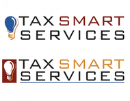 Logo for public accounting firm - Entry #3