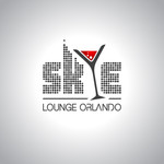 High End Downtown Club Needs Logo - Entry #97