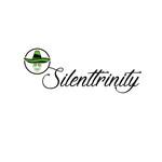 SILENTTRINITY Logo - Entry #124