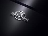 Respire Logo - Entry #99
