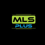 mls plus Logo - Entry #150