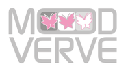 Fashionable logo for a line of upscale contemporary women's apparel  - Entry #50