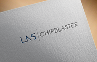 LNS CHIPBLASTER Logo - Entry #19