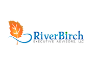 RiverBirch Executive Advisors, LLC Logo - Entry #223